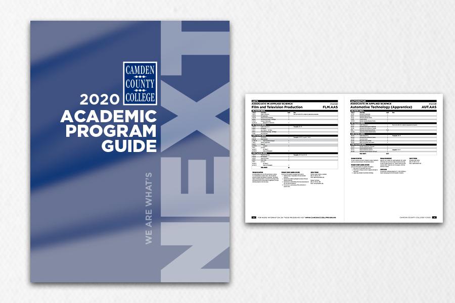 Academic Program Guide